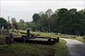 Image for Demorest Cemetery - Demorest, GA