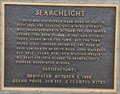 Image for Searchlight