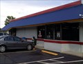 Image for Burger King - W. Main St. - Uniontown, Pennsylvania