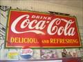 Image for Bob's Diner