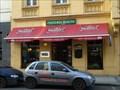 Image for Pizzeria Rialto - Karlín, Praha 8, CZ