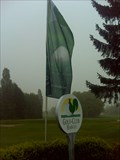 Image for Golf Club Hahn - Hahn, Germany