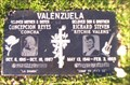 Image for Grave of Richie Valens- San Fernando, CA