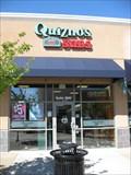 Image for Quiznos - Bidwell -  Folsom, CA