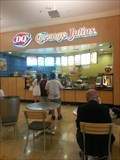 Image for Dairy Queen - Fashion Show Mall - Las Vegas, NV