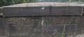 Image for Penwortham Bridge - 1912 - Penwortham, UK