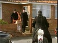 Image for Mulgrave Crescent, Whitby, Yorks, UK – Heartbeat, Love Child (1994)
