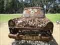 Image for Holden Ute - Deniliquin, NSW, Australia