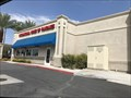Image for IHOP - Date Palm - Cathedral City, CA