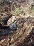 Image for Cupid Falls - Young Harris, GA