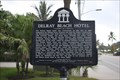 Image for Delray Beach Hotel