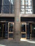 Image for 60 Wall Street - New York, NY