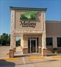 Image for Mustang Animal Health Clinic - Mustang, Oklahoma