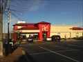 Image for Jack In The Box - Lebanon Pike - Nashville, TN