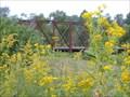 Image for N.Pacolet Rd.Truss Bridge