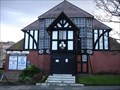 Image for Gladstone Theatre - Port Sunlight, Wirral, UK.