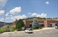 Image for Fremont Indian State Park Visitor Center