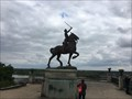 Image for Monument à Jeanne d'Arc - Blois - France
