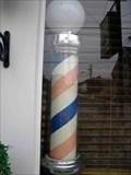 Image for Grand Illusions Hair Styling Pole - Glendora, NJ