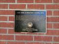Image for San Juan Elementary School Site - San Juan Capistrano, CA