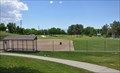 Image for Tanner Park Little League Field