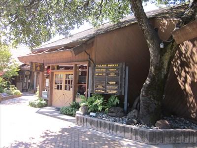 Hong S Gourmet Chinese Restaurant Saratoga Ca Chinese
