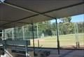 Image for Santa Susana Park Ballfield