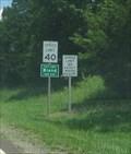 Image for Bland, Missouri - 539