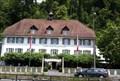 Image for Hotel Bad Bubendorf - Bubendorf, BL, Switzerland