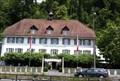 Image for Hotel Bad Bubendorf - Bubendorf, BL, Switzerland