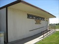 Image for Stevinson Branch Library - Stevinson, CA
