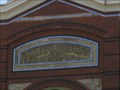 Image for 1879 - Arts and Industries Building - Washington, DC