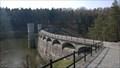 Image for Prehrada Parizov / Parizov Water Dam