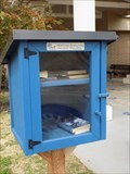 Image for Little Free Library #67325 - Oklahoma City, OK