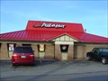 Image for Pizza Hut - Girard, PA