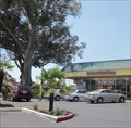 Image for Mountain Mike's Pizza - 3501 Clayton Rd - Concord, CA
