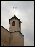 Image for TB 4422-1 Brno, hrad