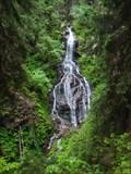 Image for Blahbach Wasserfall - Pfaffenhofen, Tirol, Austria