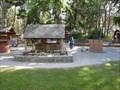 Image for Beacon Hill Children's Farm - Victoria BC