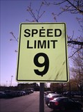 Image for 9 MPH at Roswell, Georgia Adult Recreation Facility