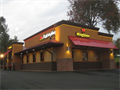 Image for Pizza Hut #023495 - N Main Street (VA State Route 229) - Culpeper, VA