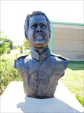 "Image for Russell William ""Rusty"" Wallace - Springfield, Missouri"