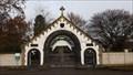 """Image for Bericht """"Zahlreiche Interessierte sahen sich den Friedhof ganz genau an"""" - Andernach, Rhineland-Palatinate, Germany"""