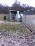 Image for Coast Guard Park Dog Park - Ferrysburg, Michigan
