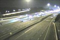 Image for Hwy.401 & Rouge River Traffic Web Cam - Toronto, ON, Canada