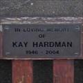 Image for Kay Hardman - East Quay - Ramsey, Isle of Man