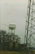 Image for City Tower - Whiteville, TN