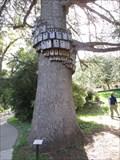 Image for Control Tower - Saratoga, CA