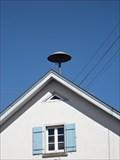 Image for Siren Town Hall Göttelfingen, Germany, BW