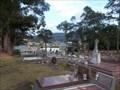 Image for Jamberoo Cemetery - Jamberoo, NSW